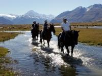 horse-trek-21